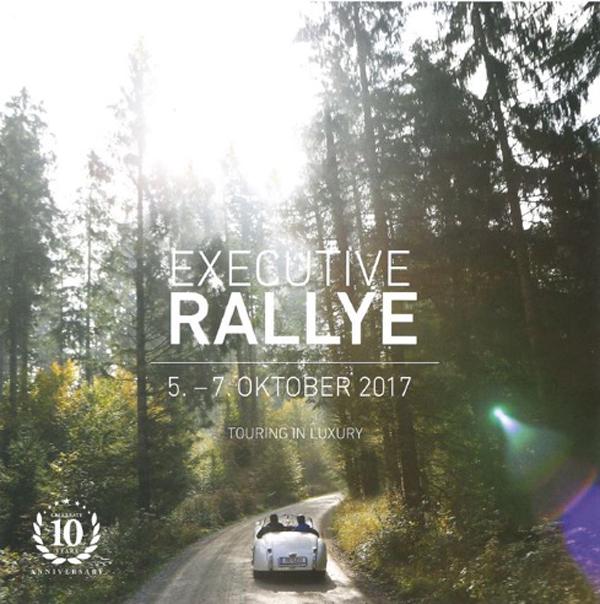 executive-rallye