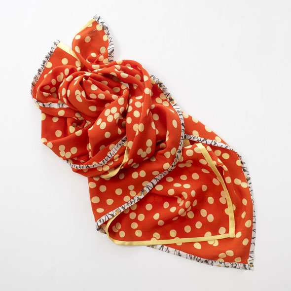 140412 silk scarf